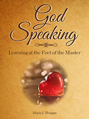 cover_godspeaking